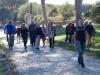 171024 Rome Via Appia DSC_0047_DxO