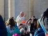 171025 Rome Saint Pierre DSC_0336_DxO