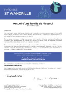 formulaire_tract_p1